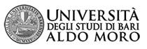 Logotipo di UniBa